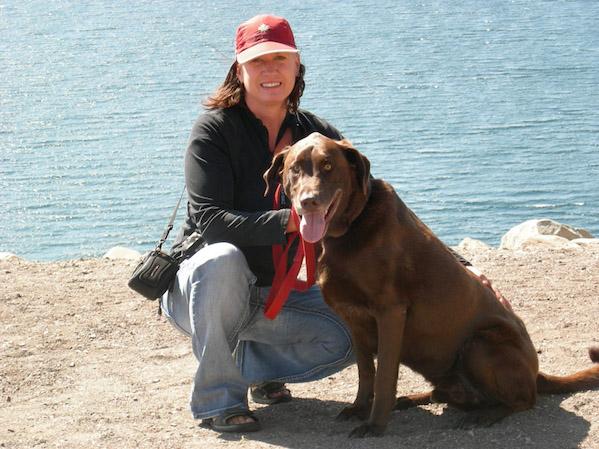 Karen Spurrell Calgary Alberta Artist